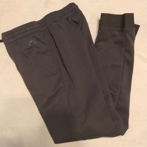 Gap Dri Fit Joggers